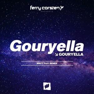 Gouryella – Gouryella (Matt Fax Extended Remix)