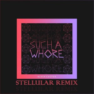 JVLA – Such A (Stellular Remix)