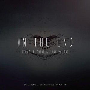 Linkin Park – In The End (Mellen Gi & Tommee Profitt Remix)