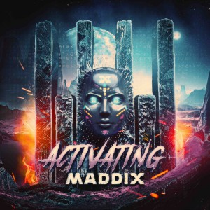 تصویر Maddix – Activating