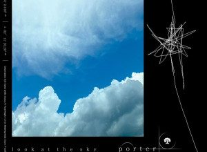 Porter Robinson - Look at the Sky