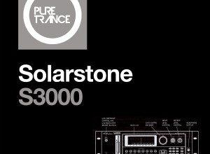 Solarstone - S3000