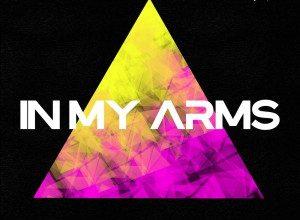 Christina Novelli & Leroy Moreno - In My Arms