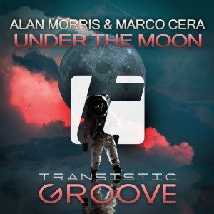 Alan Morris & Marco Cera – Under The Moon