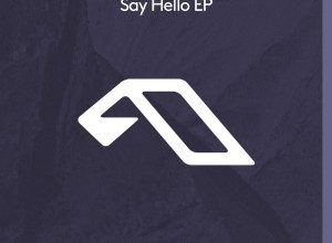 تصویر Enamour – Say Hello EP