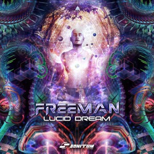 Freeman – Lucid Dream