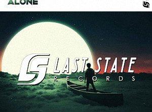 Last Soldier & Sina7 - Alone