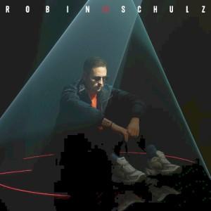 Robin Schulz - IIII 2021