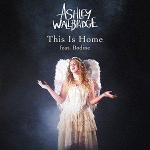 دانلود آهنگ ترنس Ashley Wallbridge feat. Bodine – This Is Home