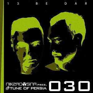 Nikzad & Sina - Tune Of Persia 30