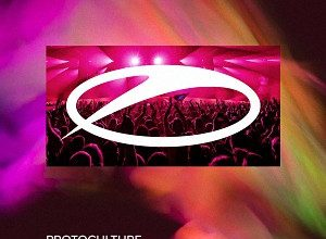 Protoculture - Red Point