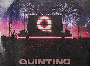 Quintino - Coming Home
