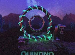Quintino - Outbreak