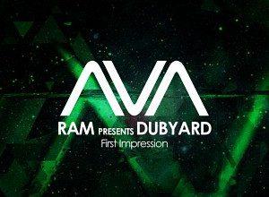RAM Pres. DUBYARD - First Impression