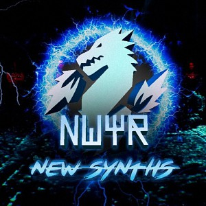 W&W pres. NWYR – New Synths
