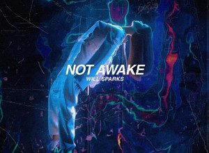 Will Sparks - Not Awake
