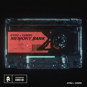 Dyro & Conro - Memory Bank