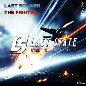 Last Soldier - The Fighter