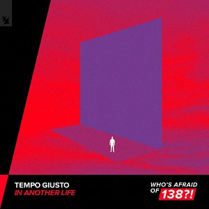 Tempo Giusto - In Another Life