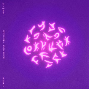 Coldplay – Higher Power (Tiesto Extended Remix)