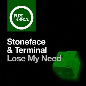 Stoneface & Terminal – Lose My Need