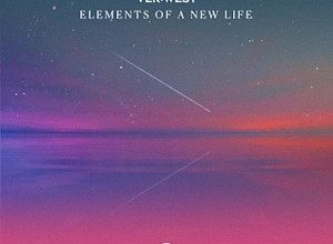 Tiesto pres.VERWEST - Elements Of A New Life