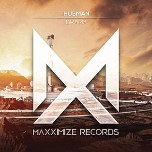 Husman - Drama