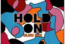 Armin van Buuren x Davina Michelle - Hold On (Club Mix)