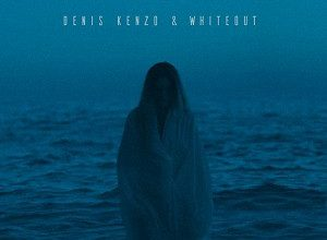 Denis Kenzo & WHITEOUT - Leave