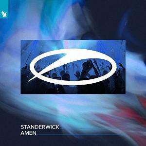 Standerwick - Amen
