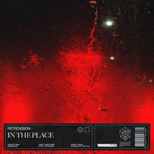 RetroVision - In The Place